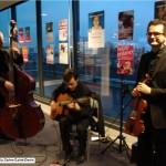 Voeux-partenaires-Caf-SSD-Musiciens