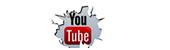 Vidéo You tube de grilles et playback jazz